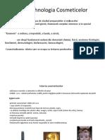 Chimia și Tehnologia cosmeticelor.pdf