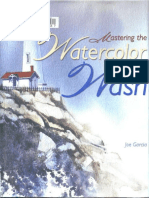 57648662-Mastering-the-Watercolor-Wash.pdf
