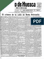Dh 19150528
