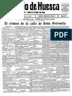 Dh 19150527