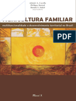 Agricultura_familiar_multifuncionalidade_e_desenvolvimento_territorial_no_Brasil.pdf