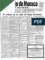 Dh 19150526