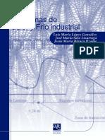 Dialnet-ProblemasDeCalorYFrioIndustrial-267955.pdf