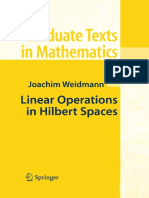 Linear Operators in Hilbert Space.pdf