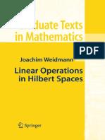 Linear Operators in Hilbert Space.pdf