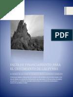 Tesis Dos Pyme Iide 2018