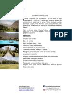 FIESTAS-PATRIAS.pdf
