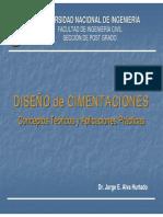 Diseno Cimentaciones-ConceptosTeóricosyAplicacionesPrácticas.pdf