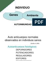 autoimunidad