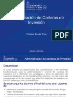 Diploma Planificacion y Control Clase 1