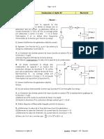 Exr-RC-corri (1).pdf