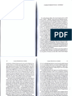 3-Jose-Ortega-Y-Gasset_-Studii-despre-iubire (1).PDF