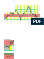 Naked.forex.highProbability.techniques.for.Trading.without.indicators