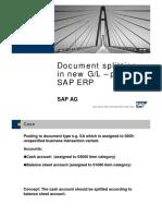 Doc_Split_unspecified_04000_EN.pdf