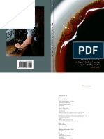 rao-barista.pdf