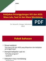 Kebijakan_HIV_dan_AIDS_Kemal.pdf