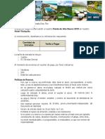 Cotizacion Entradas Flor Pereyra1
