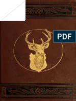 practicaltaxider00batt.pdf