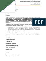 Letter 1H.docx