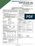 E10MPET Duraplate 235_2013.pdf