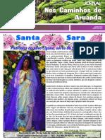 Jornal Fuca Junho 2017 Finalizado
