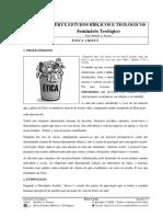 APOSTILA-12-SEMINARIO-TEOLOGICO-ETICA-CRISTA.pdf