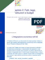 Chapter2 Italian