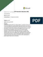 SQL_Server_2016_In_Memory_OLTP_White_Paper.pdf