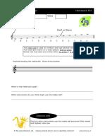 homework_notation.pdf