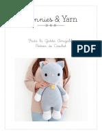 by-frida-gatita-amigable-patron-cro-461814788.pdf