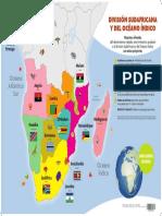 mapa_misionero.pdf