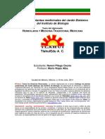 Catálogo de plantas medicinales del Jardín Botánico.pdf