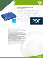EN_Spec_TEW-432BRP(D1.0).pdf