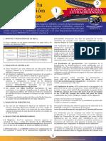 Convocatoria CE EXT (1)
