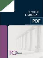 Elamparolaboral.pdf