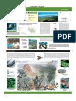 garjonay-folleto-español_tcm30-64511.pdf