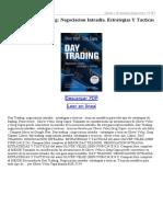 Day-Trading-Negociacion-Intradia-Estrategias-Y-Tacticas.pdf