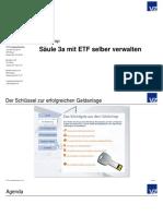 bs-saeule-3a-mit-etf-selber-verwalten.pdf