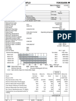 DY150.pdf