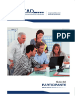 Guia del Participante 2017.pdf