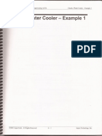 Air Cooler - Example 1 - Check a Water Cooler.pdf