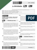 Resolucao 2014 Med 3aprevestibular Historia1 l1