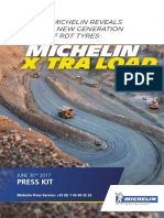 c454 Michelin-dp Xtra Load-gb