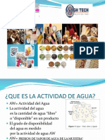 Presentación Novasina-HIGH TECH SERVICE.pptx