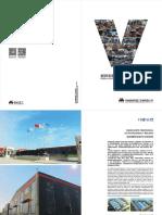 2018.9 Catálogo de Trituración en Espa_ol(Comprimido) (1)