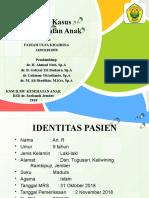 LAPSUS RHD ERIN.pptx