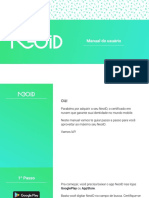 Manual Neoid