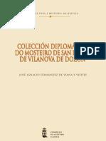 CCG_2009_Coleccion-diplomatica-do-mosteiro-de-San-Pedro-de-Vilanova-de-Dozon.pdf