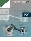 Working Model 2D Maxi-Tutorial
