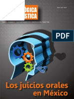 VISION CRIMINOLOGICA Y CRIMINALISTICA.pdf